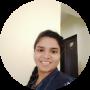 freelancers-in-India-Business-Consultant-pune-supriya-Dhavan