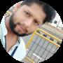 freelancers-in-India-JAVA-Bangalore-Smruti-Ranjan-barik
