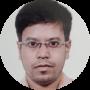 freelancers-in-India-SAP-Kolkata-AMIT-BISWAS