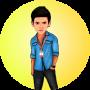 freelancers-in-India-Data-Entry-Villupuram-Sanjay-prakash