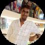 freelancers-in-India-Data-Entry-Dindigul-ALEX-SAM