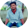 freelancers-in-India-Java-Spring-Kolkata-Abhik-Laga