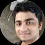 freelancers-in-India-Website-Design-surat-umesh-ladumor