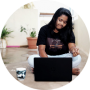 freelancers-in-India-Logo-Design-Chitradurga-Sahana-Sahana-V