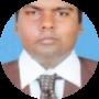 freelancers-in-India-Screenwriting-Chennai-J-Selva-Antony-Santosh