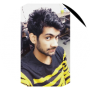 freelancers-in-India-Digital-Marketing-New-Delhi-Shahid-Alam