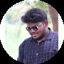 freelancers-in-India-Data-Entry-kallakurichi-kamalesh