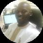 freelancers-in-India-Full-Stack-Development-Jos-Samson-Samuel