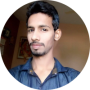 freelancers-in-India-Computer-Science-Islampur-Vishvajeet-shinde