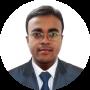 freelancers-in-India-JAVA-Dhaka-Zubayer-Ahamed