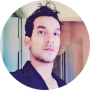 freelancers-in-India-Data-Sciences-Jamshedpur-Avinash-Kumar