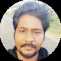 freelancers-in-India-Data-Entry-Tirunelveli-MAHALINGAM-M