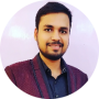 freelancers-in-India-Data-Entry-Kolkata-SAURAV-SINGHANIA