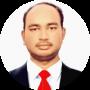 freelancers-in-India-Digital-Marketing-Karimnagar-Mahender-yadav-rikkala