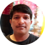 freelancers-in-India-Java-Spring-Hyderabad-Venkat-Reddy