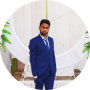 freelancers-in-India-Website-Design-New-Delhi-Waliur-Rehman
