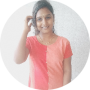 freelancers-in-India-Data-Entry-Karanampettai-Karunya-Ganesan