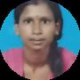 freelancers-in-India-Translation-Chennai-Byogalakshmi