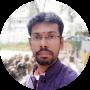 freelancers-in-India-Data-Entry-Bangalore-Sakthi