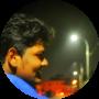 freelancers-in-India-Java-Spring-Chennai-Vinayk-Umesh
