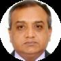 freelancers-in-India-SEO-Dhaka-Md.Mushfequzzaman