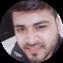 freelancers-in-India-PHP-Noida-Rishikesh