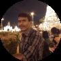 freelancers-in-India-Java-Spring-Bangalore-Varun-kumar-Singh