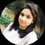 freelancers-in-India-Digital-Marketing-New-Delhi-rashi-gupta