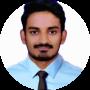 freelancers-in-India-Website-Design-payakaraopeta-Mogasala-Jagan-Subash