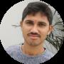 freelancers-in-India-Digital-Marketing-Nizamabad-Mudam-Shashank