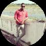 freelancers-in-India-Copy-Typing-KATNI-SHUBHAM-KUMAR-SINGHAI
