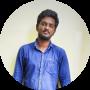freelancers-in-India-Link-Building-Hyderabad-polishetty-kranthi