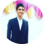 freelancers-in-India-You-Tuber-Nashik-Sahil-Kanojiya-