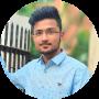 freelancers-in-India-Digital-Marketing-Ahmedabad-Avnish-jain