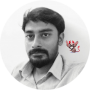 freelancers-in-India-Photoshop-Design-Salem-DineshKumar
