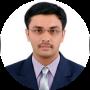 freelancers-in-India-Laptop-/Computer-Repair-Bangalore-Sunil-Prasad