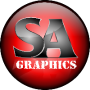freelancers-in-India-Graphic-Design-Pune-Sunil-Aher