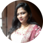 freelancers-in-India-PHP-Panchkula-Lipika-bansal