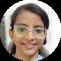 freelancers-in-India-Audit-Panathur-Merin-Thomas