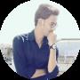 freelancers-in-India-Website-Design-Surat-Rajan-Ghariya