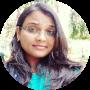 freelancers-in-India-Software-Testing-Bangalore-Priyanka-Patra
