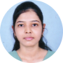 freelancers-in-India-Software-Development-Pune-Neha-Gulhane