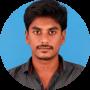 freelancers-in-India-Concept-Design-Musiri-Karthick-Ravi