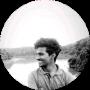 freelancers-in-India-Graphic-Design-Kerala-Yasir-Mullancheri-