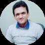 freelancers-in-India-Data-Entry-Pir-Mahal-Toba-Tek-Singh-Rahman-Ali