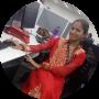 freelancers-in-India-WordPress-Guntur-Sarala-Vanga