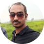 freelancers-in-India-PHP-Colachel-Ranjith-R