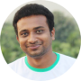 freelancers-in-India-PHP-Dhaka-Moktadirul-Islam