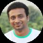 freelancers-in-India-PHP-Dhaka-Moktadirul-Islam