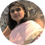 freelancers-in-India-Content-Writing-Noida-shaily-Tayal